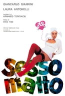Sasso_matto