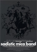 Sadisticmicaband_01