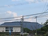 Img_4614